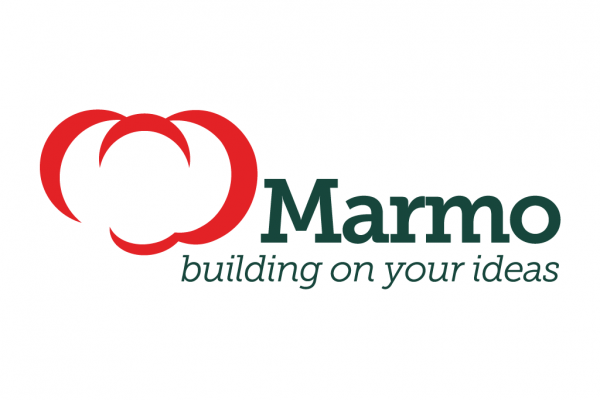 Marmo Builders