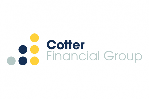 Cotter Financial Group